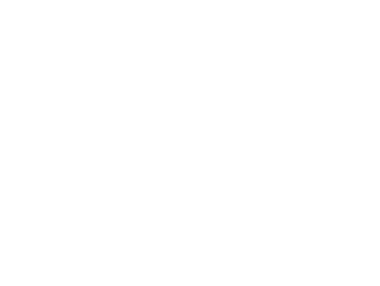Pays de la Loire